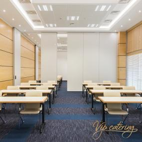 Catering Halls -  - Picture 5 - Vip Catering Sofia