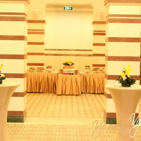 Catering Halls - History of Sofia Museum - Picture 2 - Vip Catering Sofia