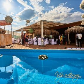 Catering Halls -  - Picture 7 - Vip Catering Sofia