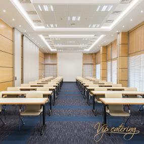 Кетъринг Зали - XS Tower - ВИП Кетъринг София