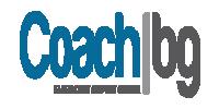Coach.bg е новият български коучинг портал. Целта на платформата e от една страна да даде достъп на потребителите до голяма база данни на професионални коучове, разделени в различни направления. От друга страна, да предостави на коучовете платформа, в която да представят себе си, уменията и потребителите бързо, лесно и удобно могат да се свързват с тях.