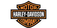 Harley-Davidson® Sofia е първият, официален дилърски център на емблематичната марка в България. Срещнахме много поклонници на легендата от Милуоки, като след всяка среща сме все по-уверени в бъдещето и развитието на Harley семейството!