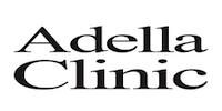 Adella Clinic