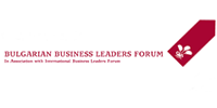 Bulgarian Business Leaders Forum