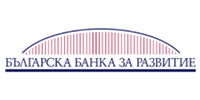 Bulgarian Development Bank