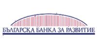 Българската банка за развитие (ББР) е насърчителна и търговска банка със седалище в София, България.