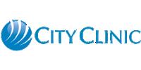 """Сити Клиник"""" е модерна многопрофилна болница, специализирана в най-авангардните методи за диагностика и ендоваскуларно лечение на сърдечно-съдови заболявания."""