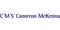 CMS Cameron McKenna