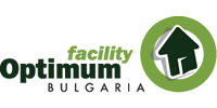 Facility Optimum Bulgaria