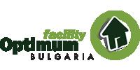 Фасилити Оптимум България