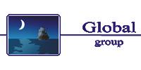 Глобал Груп