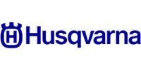 Husqvarna Bulgaria