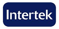 Интертек България