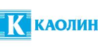 Kaolin Bulgaria