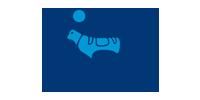 Ново Нордиск е глобална компания в областта на здравеопазването с повече от 90-годишен опит в иновациите и грижите за хората с диабет.