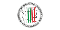 Bulgarian, Federation of Student Concils