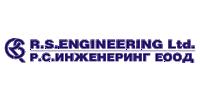 R.S. Engineering LTD