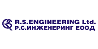 R.S. Engineering