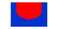 Сузуки е японска мултинационална корпорация с главно управление намиращо се в Хамамацу, Япония, която специализира в производството на автомобили и мотоциклети.