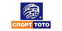 Bulgarian Sport Totalizator