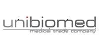 Компания разработваща качествени зъбни импланти и стоматологични принадлежностти.