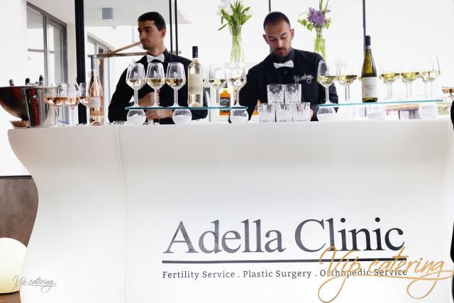 Adella Clinic - Adella Clinic